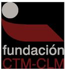 Fundación Centro Tecnológico del Metal CLM