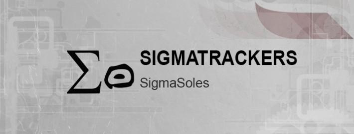 sigmatracker