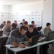 alumnos_Master_Tecnologia_Mecanica